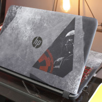 HP Star Wars Special Edition (2)