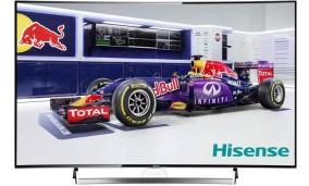 Hisense 65K720 (1)