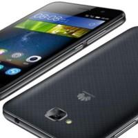 Huawei Honor 5X - Portada