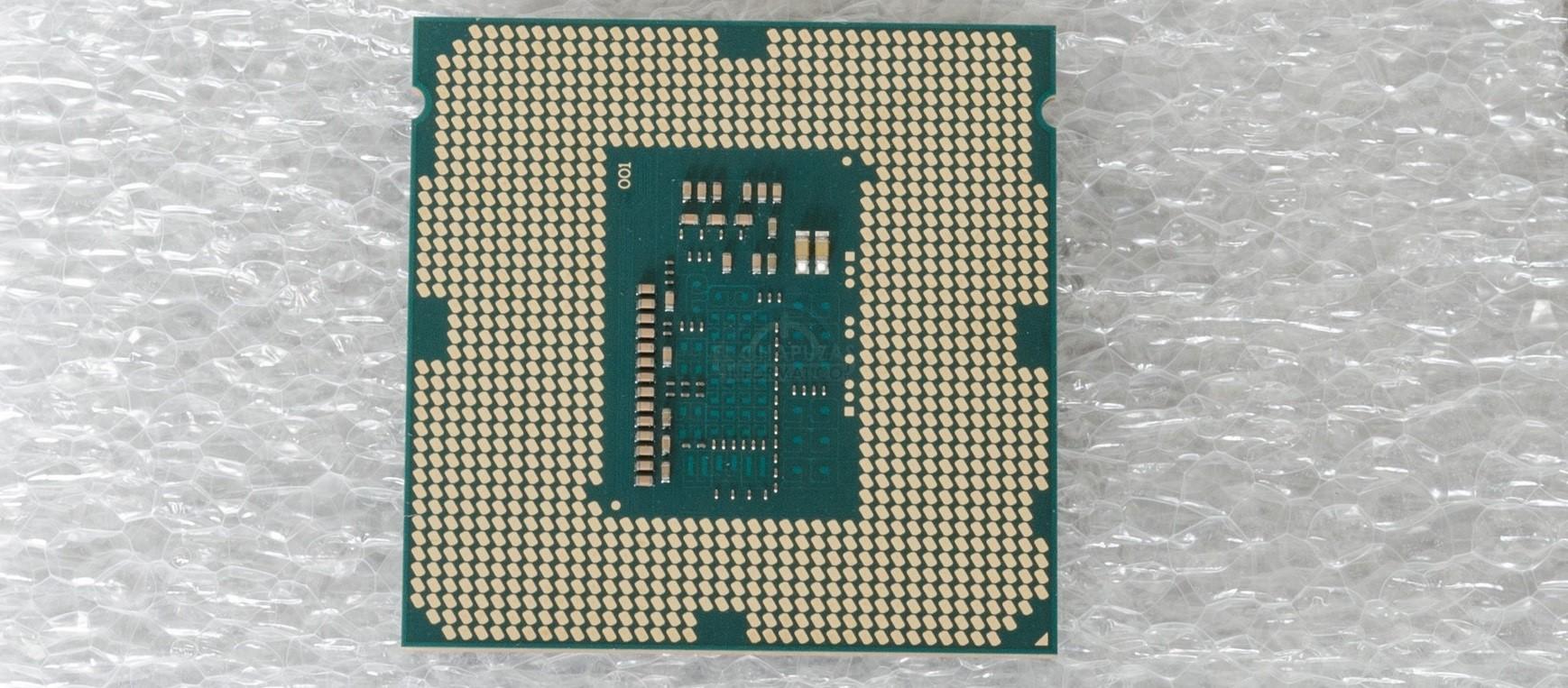 Intel-Core-i7-5775C-06