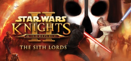 Knights-of-the-old-republic-ii
