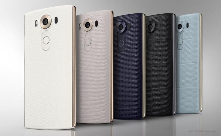 LG V10 (2)
