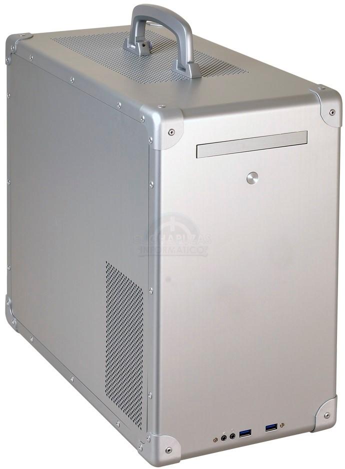 Lian Li PC TU300 3 2