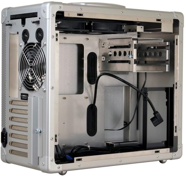 Lian Li PC TU300 4 626x600 3