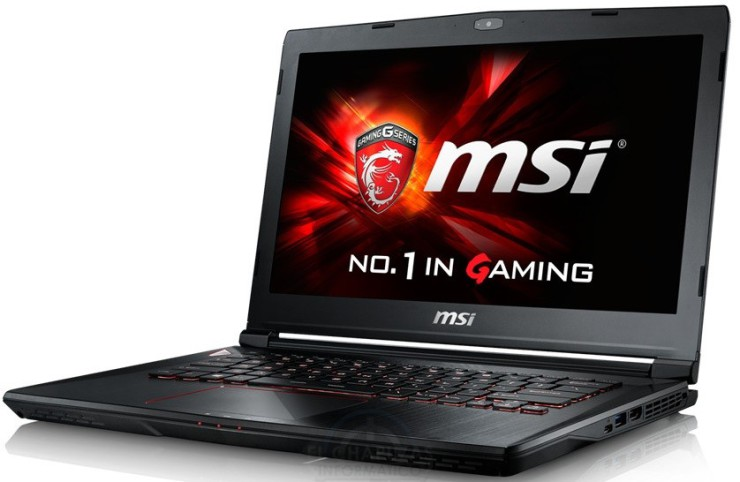 MSI GS40 Phantom (1)