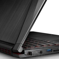 MSI GS40 Phantom Portada