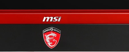 MSI Gaming 27: All-in-One con Skylake y una GeForce GTX 980M