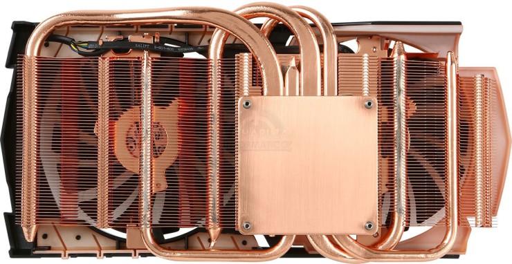 MSI GeForce GTX 980 Ti Gaming Golden Edition (3)