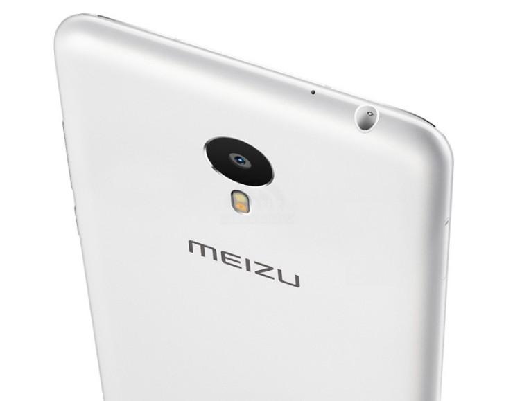 Meizu Blue Charm (3)