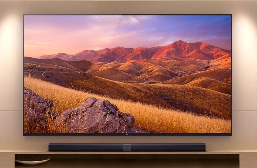 570806596e65 Para mover con soltura dicha resolución, el televisor hace uso del SoC  MStar 6A928, un procesador de 4 núcleos Cortex-A17 @ 1.40 GHz dotado de los  gráficos ...