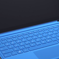 La pantalla de la Microsoft Surface Pro 4 es «impresionante»