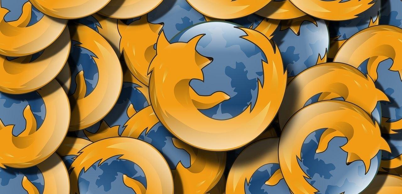 Mozilla Firefox 54 ya es capaz de soportar el multiprocesamiento