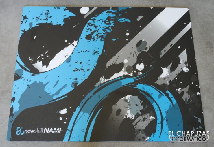 Newskill Nami 03