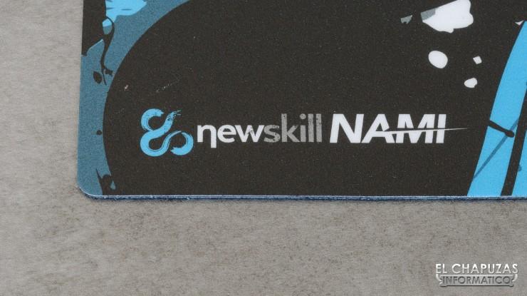 Newskill Nami 04