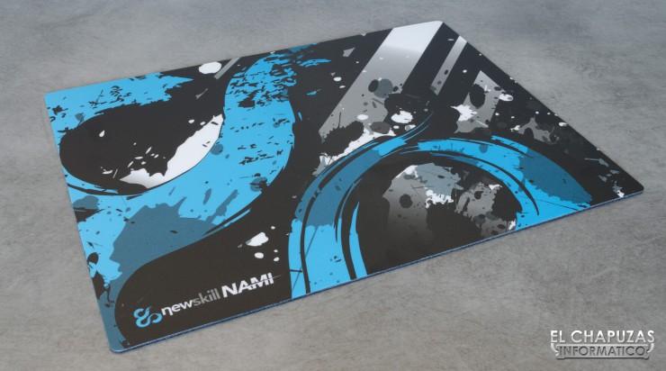Newskill Nami 08
