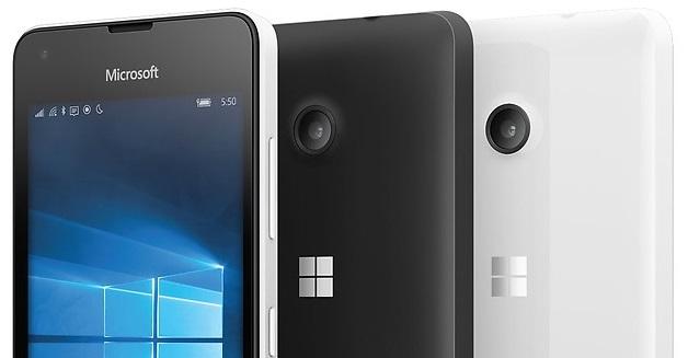 Microsoft vende Nokia a Foxconn por 350 millones de dólares