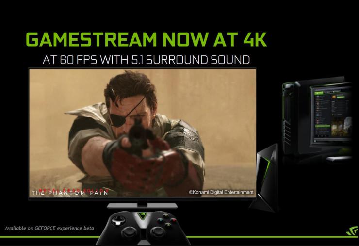 Nvidia GeForce Experience 2 740x507 4