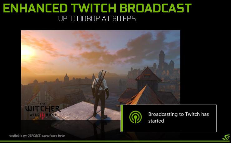 Nvidia GeForce Experience 3 740x457 2