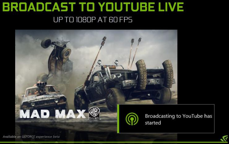 Nvidia GeForce Experience 4 740x466 3