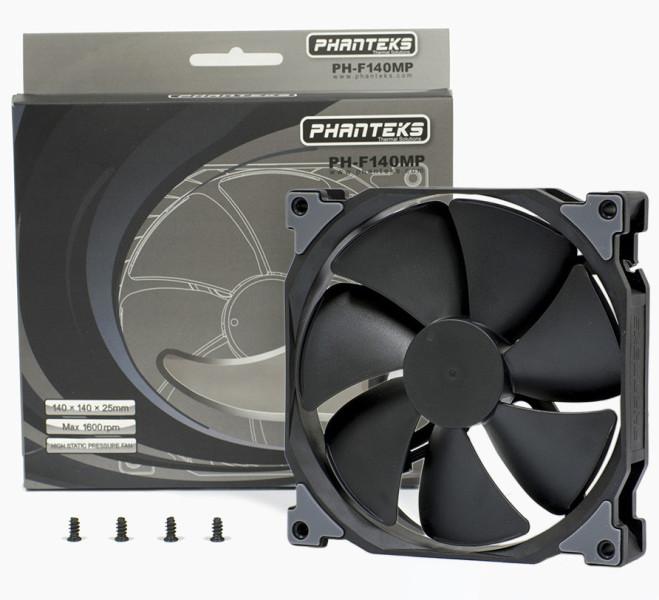 Phanteks PH-F140MP