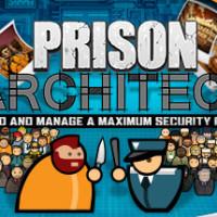 Prison Architect alcanza la v1.0 y estrena nuevo tráiler