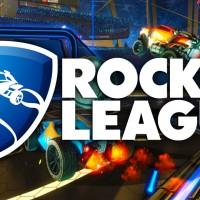 Rocket League se actualiza para eliminar las cajas de botín y siembra la polémica