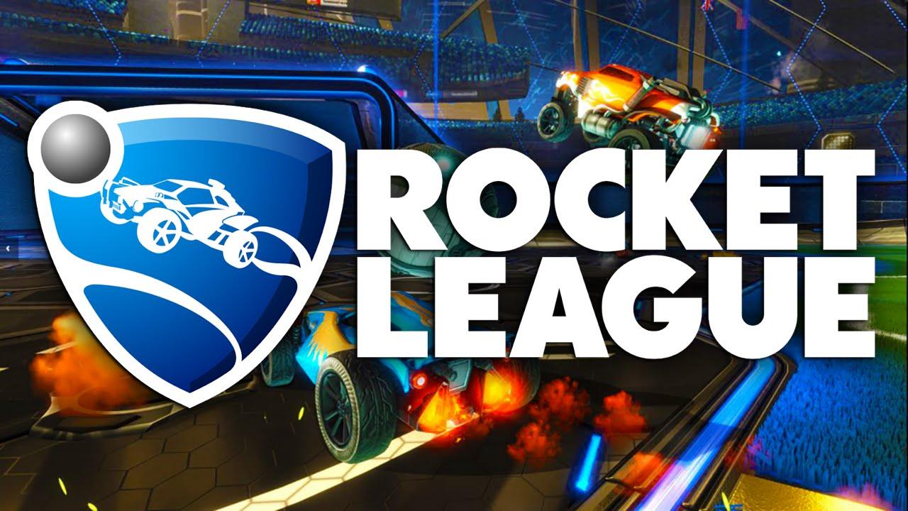 Rocket League Recibir 225 Una Gran Actualizaci 243 N En Noviembre Y Diciembre El Chapuzas Inform 225 Tico
