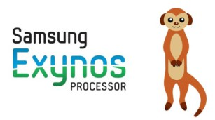 Samsung Exynos M1 Mongoose