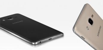 Samsung Galaxy On5 (2)