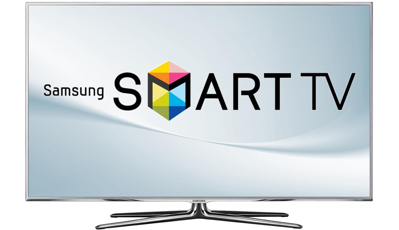 Televisores Samsung investigados por consumir más de lo esperado