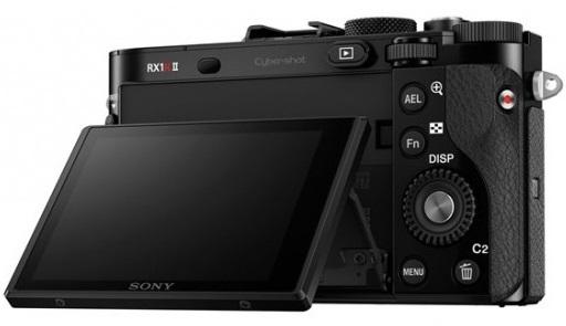 Sony RX1R II (3)