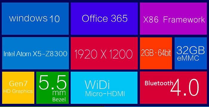 Teclast X80 Pro (2)