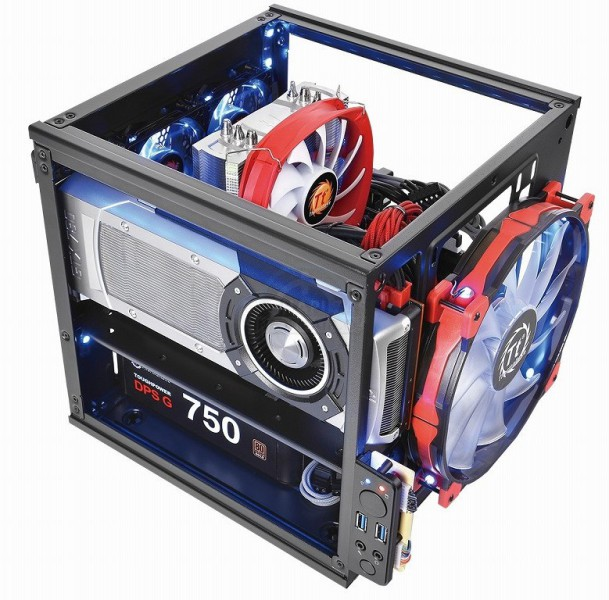 Thermaltake Suppressor F1 2 609x600 1