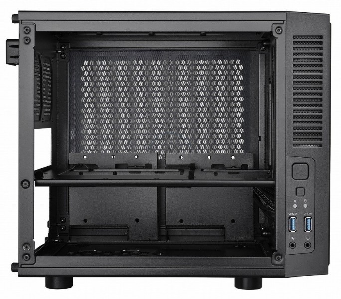 Thermaltake Suppressor F1 3 684x600 2