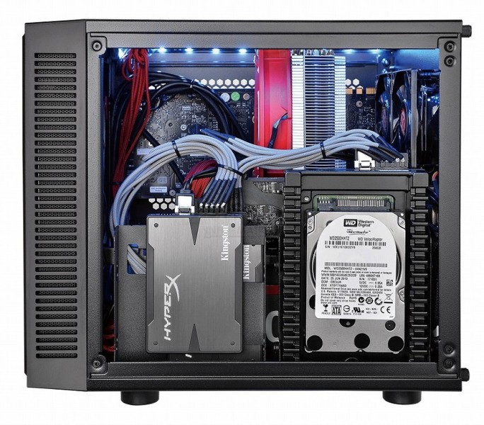 Thermaltake Suppressor F1 4 684x600 3