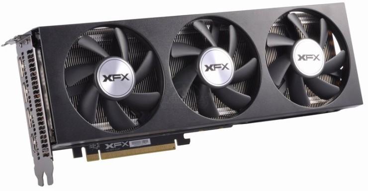 XFX Radeon R9 Fury TD (1)