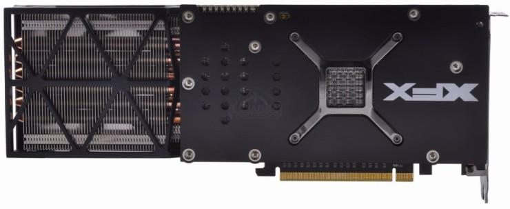 XFX Radeon R9 Fury TD (3)
