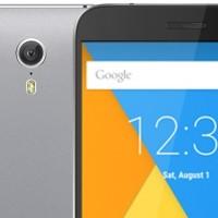 [Sorteo] Smartphone ZUK Z1
