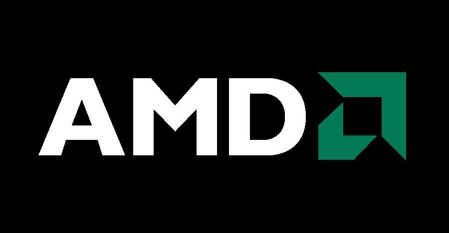 amd-logo portada