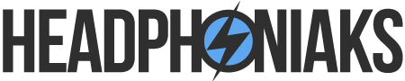 headphoniaks logo