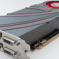 AMD Tonga tiene realmente 384 bits, vino capada