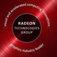 AMD Radeon Software Crimson 15.11 - Portada