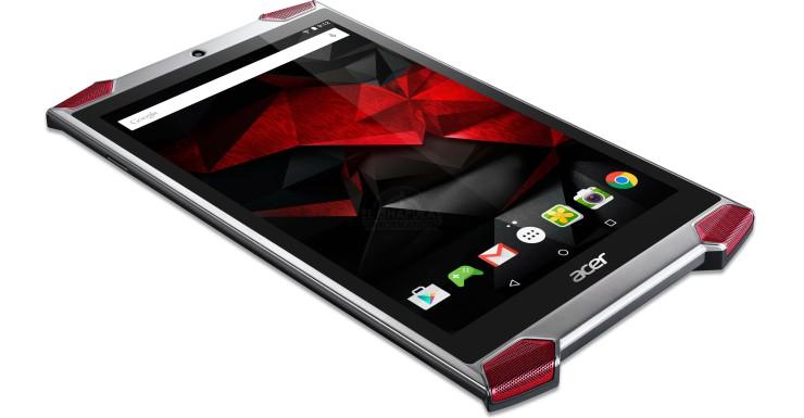 Acer Predator 8 (1)