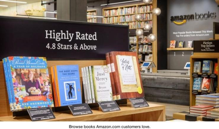 Amazon Books (1)
