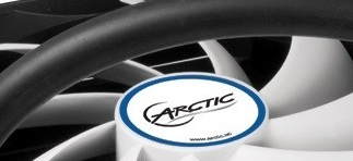Arctic Liquid Freezer 120 & Liquid Freezer 240: Líquidas CPU de alto rendimiento