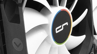 CRYORIG anuncia el lanzamientos de sus líquidas A40, A40 Ultimate y A80