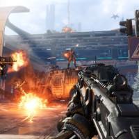 Black Ops III y FIFA 16 son los juegos más vendidos en España (Diciembre)