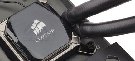 Corsair anuncia su Hydro Series HG10 N980 y N970