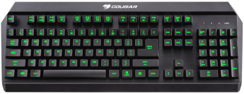Cougar 450K (1)