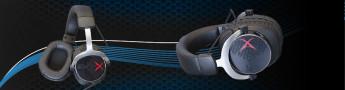 Creative Sound BlasterX H5 Slider